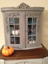 small cabinet4